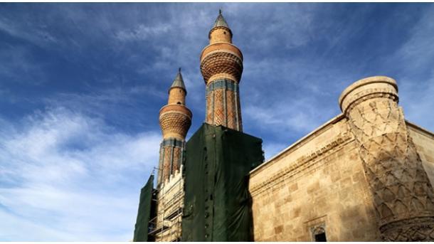 Nogayşa 209: Miraş'tıñ meyvaları em paydaları ne bolgan? (5)   TRT  Tatarça