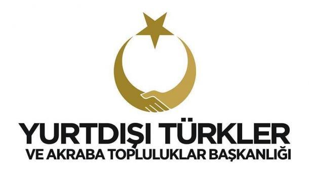 YTB vazhdon të ndihmojë qytetarët turq jashtë vendit | TRT  Shqip