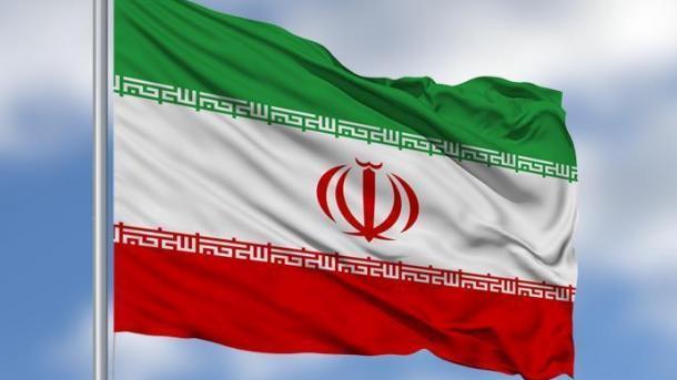 Iran – MPJ: SHBA-ja s'ka të drejtë fjale mbi marrëveshjen bërthamore   TRT  Shqip