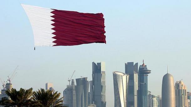 Katari konfirmon mirëpritjen e turit të negociatave Amerikë-Taleban | TRT  Shqip