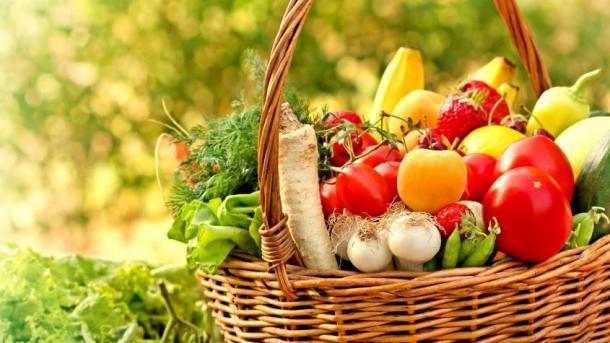 Eksporti i frutave dhe perimeve të freskëta tejkalon 1 miliard dollarë   TRT  Shqip