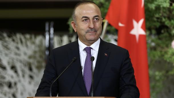 Turqia e vendosur për të rritur vëllimin tregtar me Bullgarinë në 10 miliardë euro | TRT  Shqip