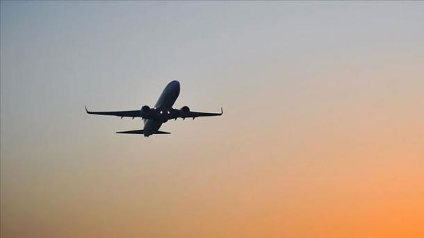 Libia rifillon fluturimet me Turqinë | TRT  Shqip