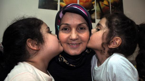 Shteti social; Sot në Turqi filloi shpërblimi për gjyshet që kujdesen për evlatin e evlatit
