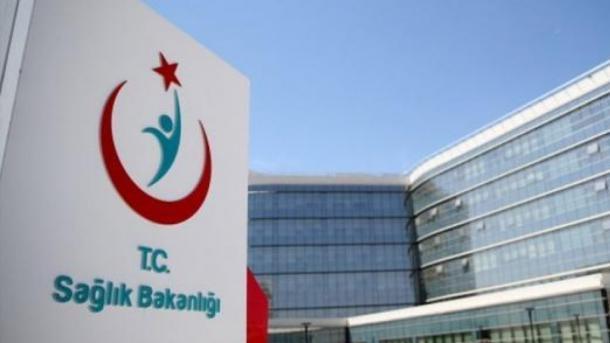 Koronavirusi në Turqi – Numri i vdekjeve arrin në 168 | TRT  Shqip