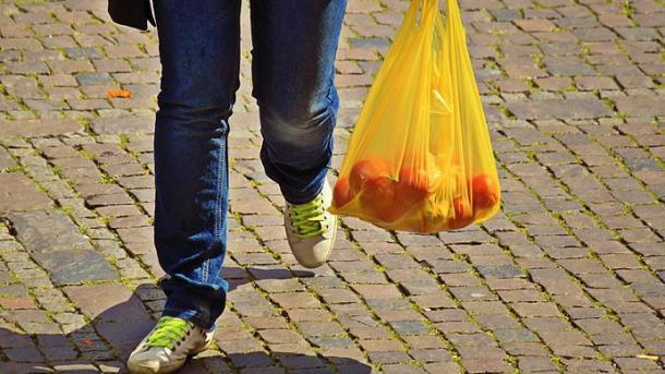 Poliêtilen paketlarnı tıyu | TRT  Tatarça