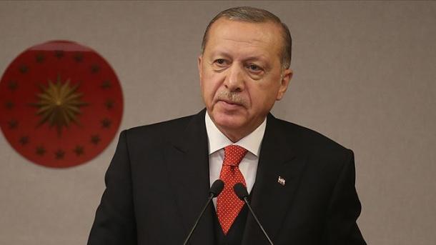 Turqia kalon në fazën e dytë të lehtësimit të masave kundër epidemisë së Covid-19 | TRT  Shqip