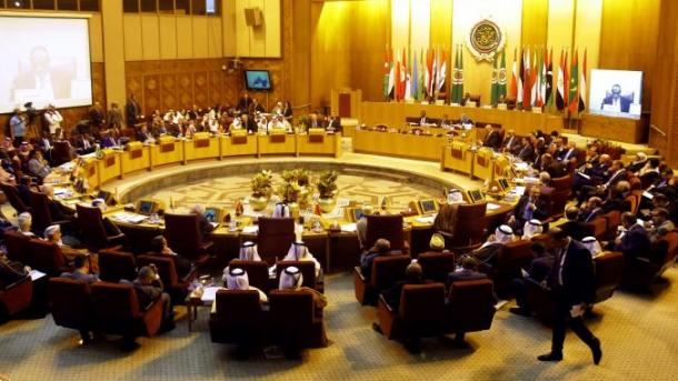 Egjipt – Takim urgjent i Ligës Arabe, dënohen premtimet elektorale të Netanyahut | TRT  Shqip
