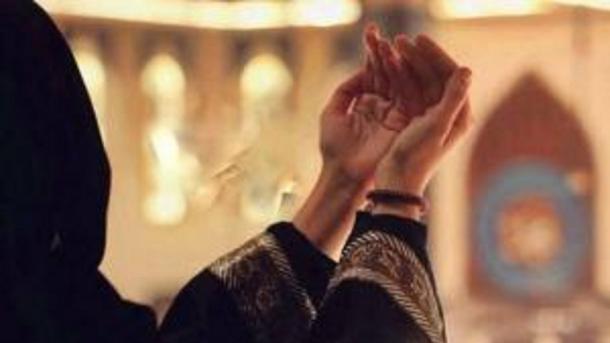 Nogayşa 216: Allah'qa nege inanamız? (7) | TRT  Tatarça