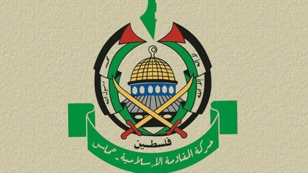 Palestinë – Hamasi braktis kushtin që i kishte paraqitur Fatahut | TRT  Shqip