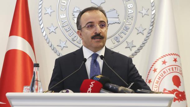 Bilanci i antiterrorizmit për muajin qershor, 160 terroristë të neutralizuar   TRT  Shqip
