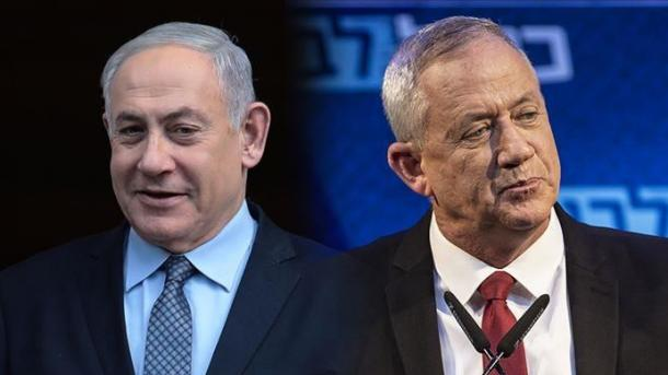 ٹی آر ٹی اردو - ہم پر حملوں کی بھاری قیمت چکانا ہوگی:اسرائیل thumbnail