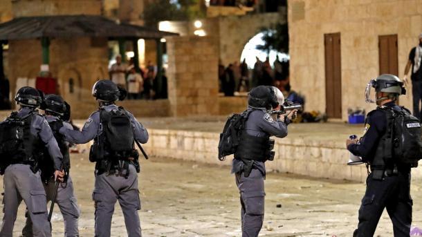 Vazhdojnë reagimet ndërkombëtare ndaj sulmeve të Izraelit   TRT  Shqip