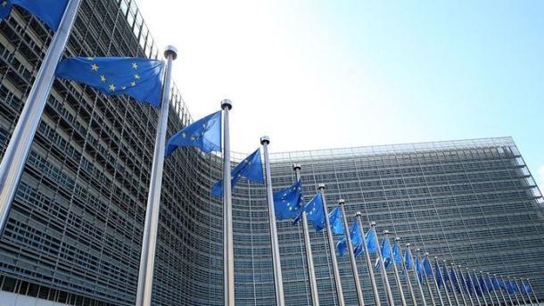 Deklaratë e përbashkët nga 6 shtete anëtare të BE-së për Iranin   TRT  Shqip