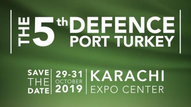 Turqia synon rritjen e eksportit drejt Pakistanit në industrinë e mbrojtjes | TRT  Shqip