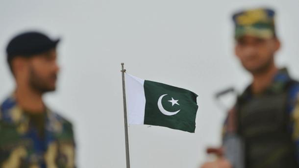Bombaški napad na turbe: Poginulo najmanje osam osoba, ranjeno 25