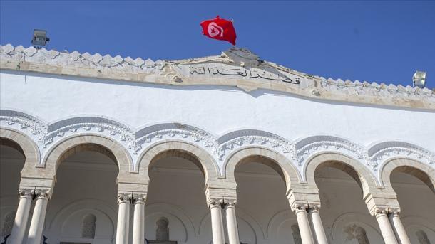 Analiza e javës: Kriza politike në Tunizi   TRT  Shqip