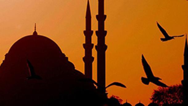 Nogayşa 204: Miraş aqında bazı soravlar   TRT  Tatarça
