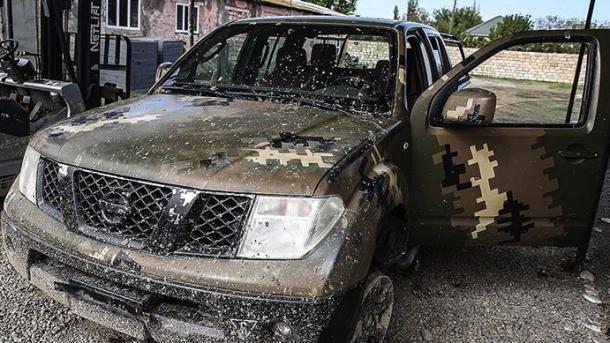 Forcat armene vazhdojnë të pësojnë humbje dhe tërhiqen nga disa rajone | TRT  Shqip