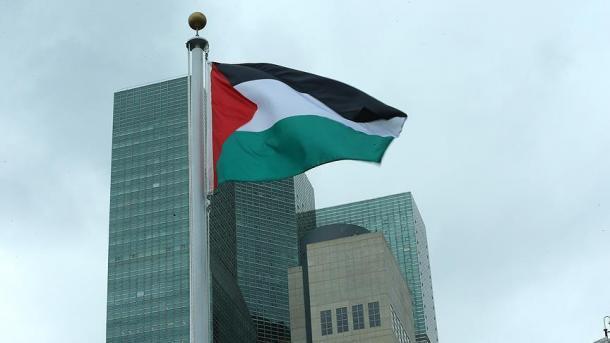 U Briselu vanredni sastanak o Palestini