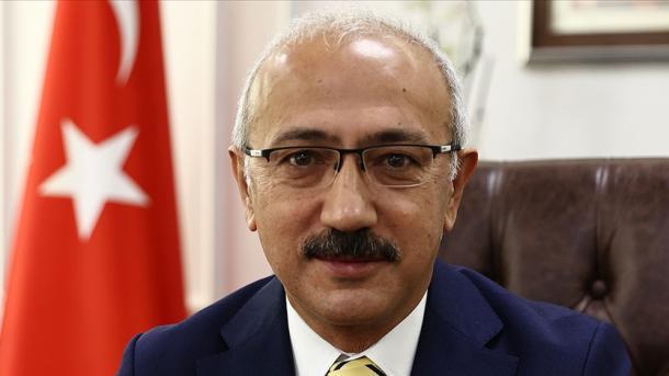 Ministri i Thesarit: 2021-shi do të jetë viti i reformave   TRT  Shqip