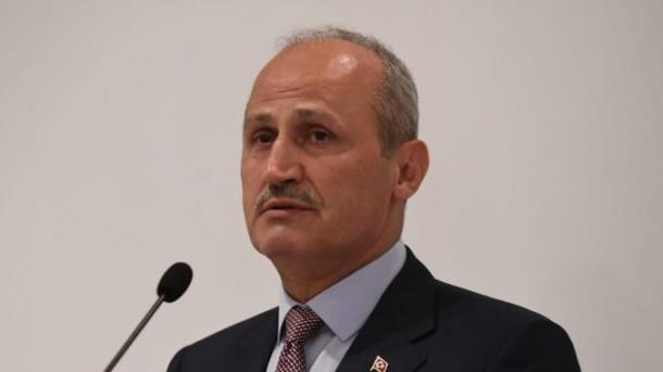 Turqia rrit kapacitetin satelitor, prezent në 3 kontinente | TRT  Shqip