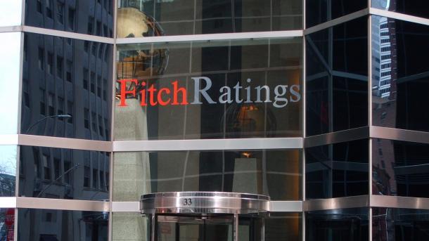 Fitch Ratings: Covid-19 do të dobësojë situatën financiare të shteteve | TRT  Shqip
