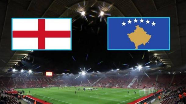 Kosova humb nga Anglia, por jo edhe gjasat për kualifikim në europian   TRT  Shqip