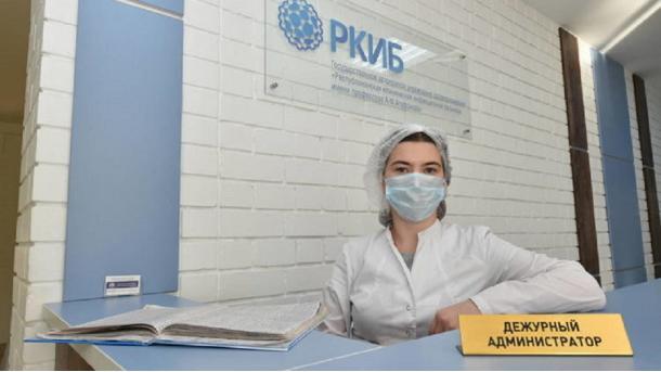 Tatarstanda häm dönyada koronavirusı | TRT  Tatarça