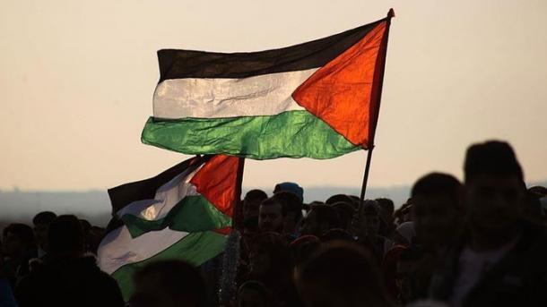 Izraeli inkurajon mërgimin e palestinezëve të Gazës   TRT  Shqip