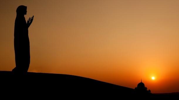 Nogayşa 223: Allah'ti oylav, em özine yalbaruv (2) | TRT  Tatarça