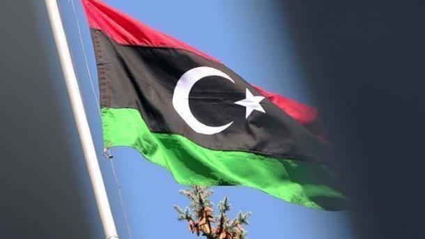 Analiza e javës – Kriza e Libisë dhe zgjidhja e saj   TRT  Shqip