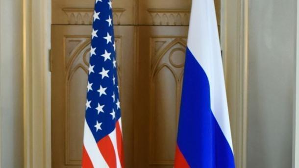 ShBA: Sanksionet ndaj Rusisë do të vazhdojnë   TRT  Shqip