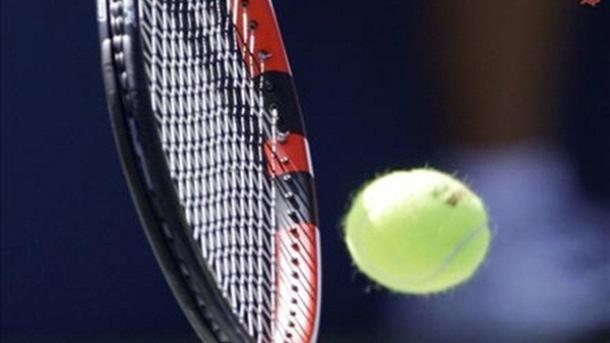 Tenis - US Open do të vazhdojë pa spektatorë | TRT  Shqip
