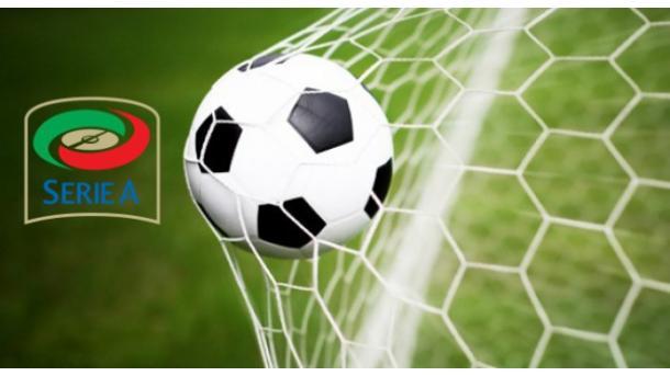 Itali - Shtyhen 3 ndeshje të Ligës së 1-rë Italiane për shkak të Kovid-19 | TRT  Shqip