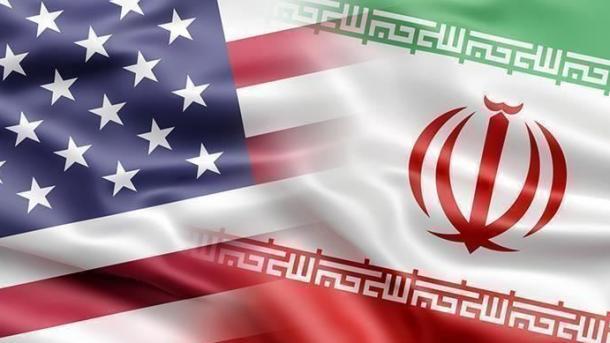 Trump: Nuk jemi të dhënë pas ndryshimit të regjimit në Iran | TRT  Shqip