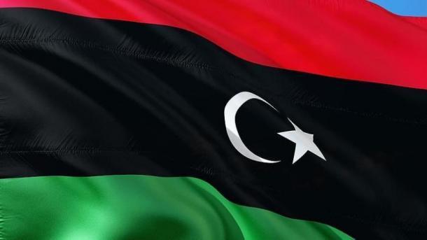 Palët në Libi pranojnë propozimin e OKB-së për armëpushim gjatë bajramit   TRT  Shqip