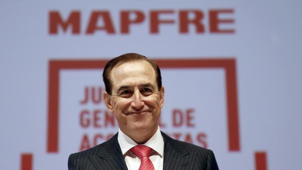 Grupi Mapfre optimist për ecurinë pozitive të ekonomisë në Turqi | TRT  Shqip