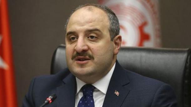 Varank: Prodhimi vendor në sektorin automobilistik ka arritur në afërsisht 51%   TRT  Shqip