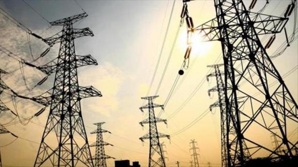 Iran i Irak dogovorili saradnju u energetskom sektoru