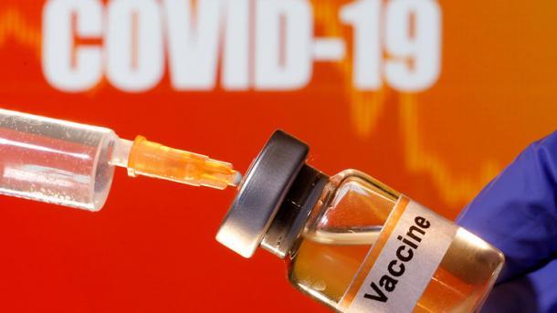 Vaksina antiCovid - Drita në fund të tunelit po bëhet më e fortë   TRT  Shqip