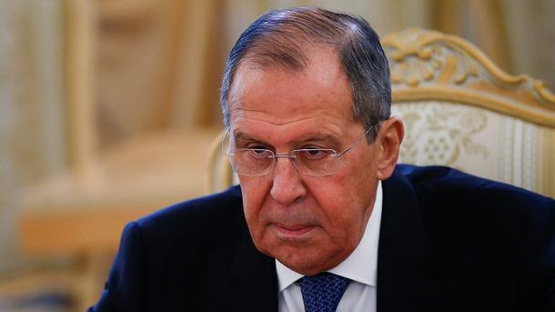 Vietnam – Sergey Lavrov: Shtetet e Bashkuara të Amerikës po copëtojnë botën | TRT  Shqip
