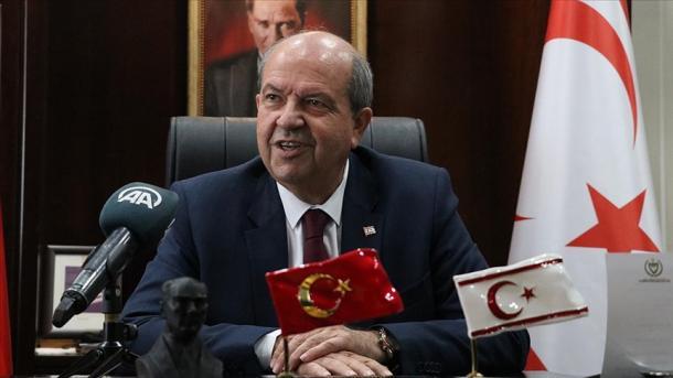 Tatar: Qëndrimi ynë nuk ka ndryshuar pas konferencës së Gjenevës | TRT  Shqip