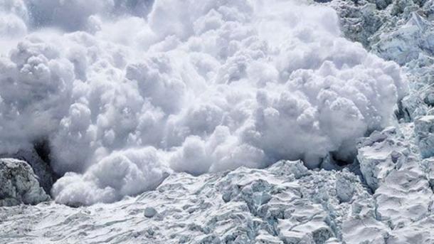 Indija: U lavini na Himalajama poginula jedna osoba, a pet nestalo