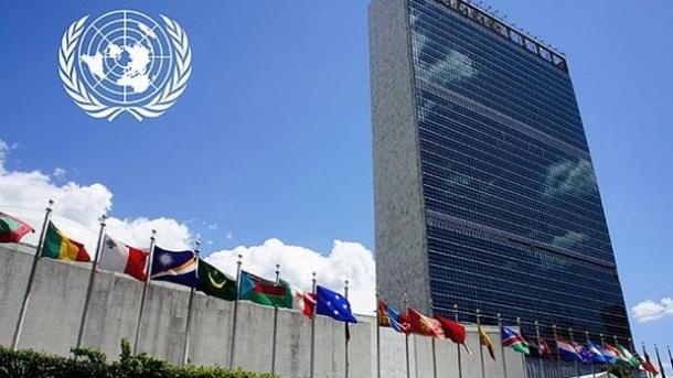 UN pozvao na hitnu istragu Morsijeve smrti