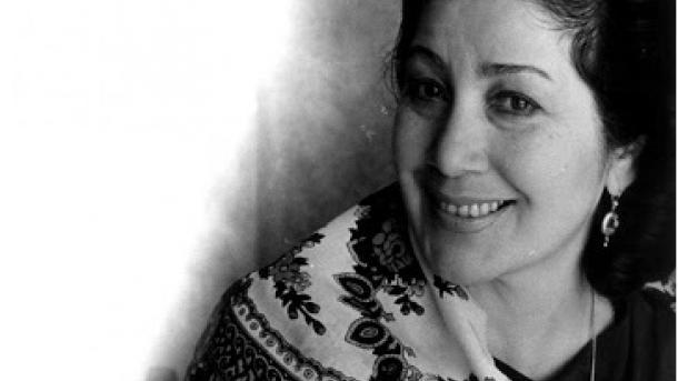 Tanılğan aktrisa bik qatı awırıy | TRT  Tatarça