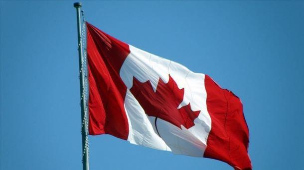 Kanada – Qeveria federale mbledh Samitin Kombëtar mbi Islamofobinë më 22 korrik | TRT  Shqip