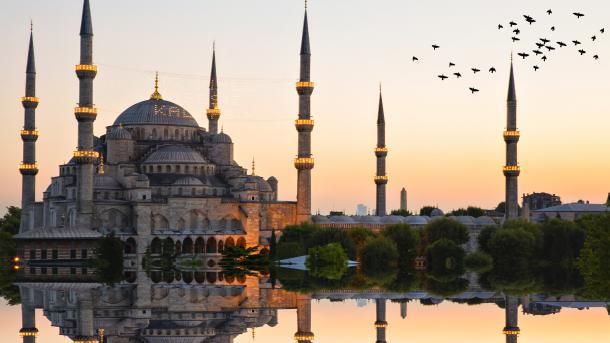 Nogayşa 211: Allah'qa nege inanamız (2) | TRT  Tatarça
