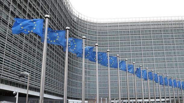 BE-ja dëshiron marrëdhënie më të qëndrueshme dhe të parashikueshme me Rusinë | TRT  Shqip