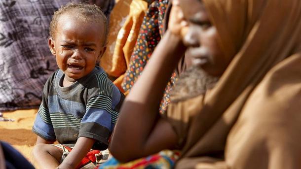 Centrafrique : près de 3 millions de personnes ont besoin d'aide humanitaire (Nations Unies)